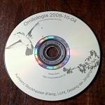 Ornitologia 2009-10-04 CD